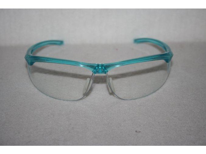 Brýle ochranné 3M Refine - čiré