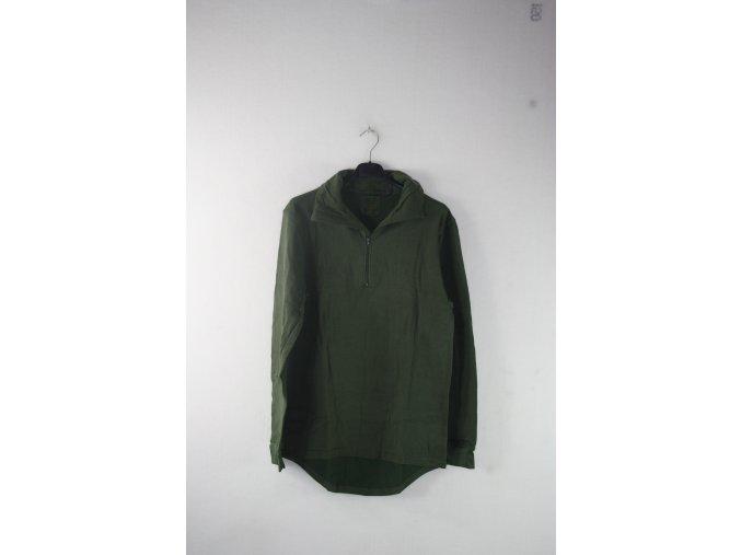 Triko, tričko Termo zimní vz.2000 AČR