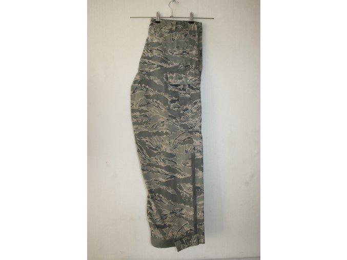 Kalhoty  ECWCS Gore-Tex, trilaminát US- ACU