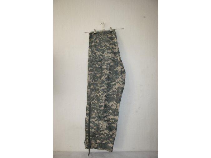 Kalhoty  ECWCS Gore-Tex US- AT digital