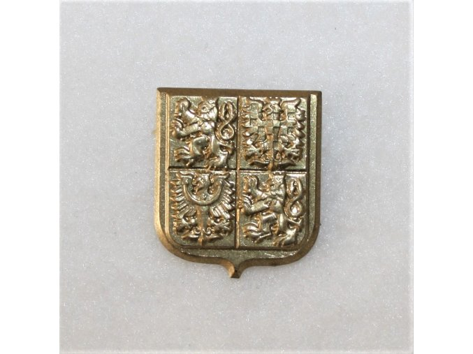 Odznak AČR