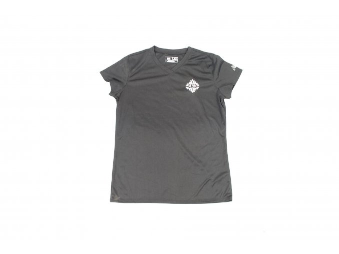 Dámské tričko, triko New Balance Air Force