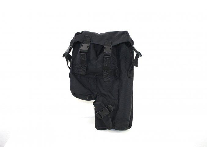 Sumka Carrying Case, AN/PRC-148 - černá