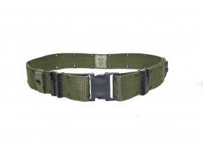 Opasek Belt, Individual Equipment - oliv