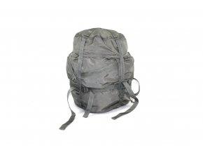 Kompresní obal US Stuff Sack pro spací systém, spacák - foliage grey