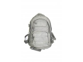Batoh Bug Out Gear 3 Day Pass - foliage grey