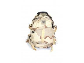 Batoh BlackHawk HydraStorm Force 5 100oz Pack 6804 - desert
