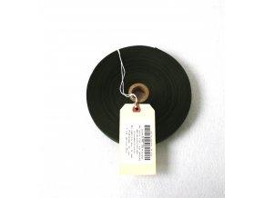 Lemovka na textil US - oliv
