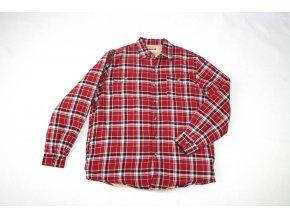 Wrangler košile pánská