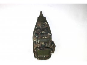 Batoh (taška) přes rameno - marpat