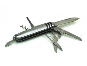 Multifunkční nůž 10v1