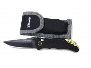 Kapesní nůž Lucca di Maggio