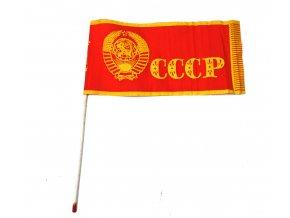 Praporek CCCP