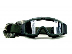 Taktické brýle Land OPS S IMG 9836