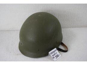 Vložka do helmy M1 Rakousko - plastová