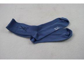 Ponožky AČR vz. 97 - modré