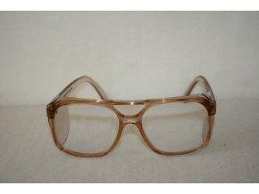 Brýle ochranné  POLUX