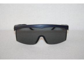Brýle  ochranné PIVOLUX 60326