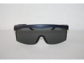 Brýle PIVOLUX 60326