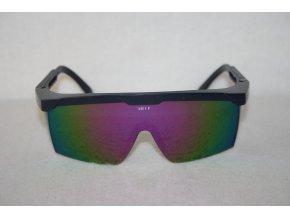 Brýle AH1F