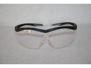 Brýle ochranné  T65015