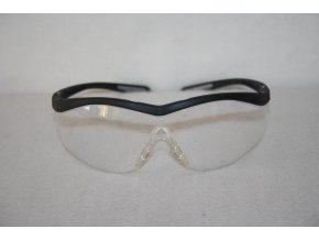Brýle T65015