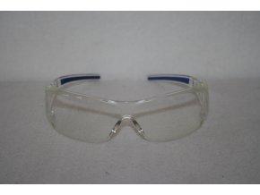 Brýle T1320