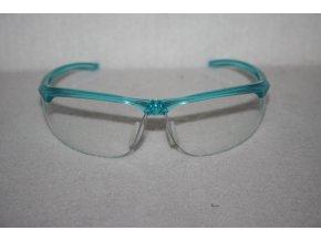 Brýle 3M Refine - čiré