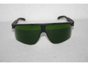 Brýle 3M Maxim - kouřové