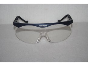 Brýle UVEX - Skyper - čiré