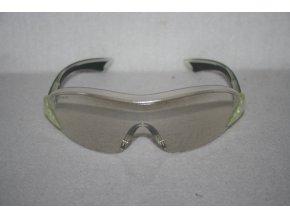 Brýle- ochranné 3M 2844