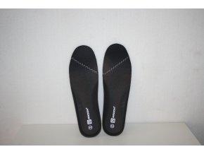 Vložky do bot, obuvi Ardon