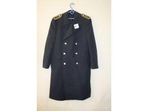 Kabát Luftwafe BW - originál
