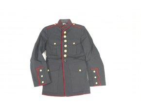 Sako USMC Marine Corp - blue