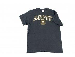 Tričko, triko Gildan U.S. Army