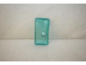Ohřívač rukou, zahřívací polštářek - modrý