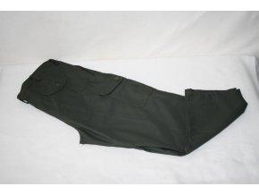 Kalhoty myslivecké Twill - AFARS