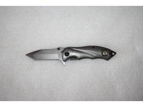 Nůž rychlootevírací s klipem STRIDER 20,5 cm