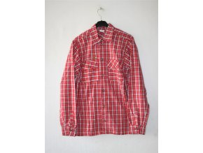 Košile s dlouhým rukávem - Athos