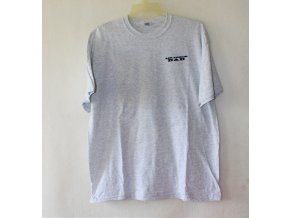 Triko, tričko s potiskem