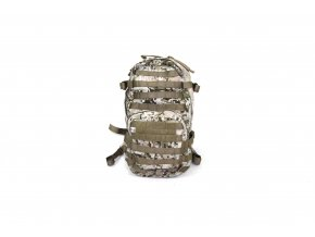 Batoh LBX Tactical Light Strike Bacpack - Inland Taipan