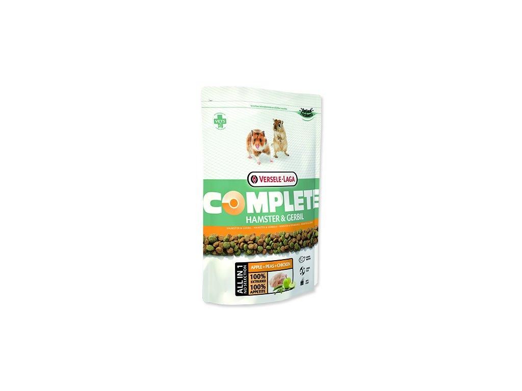 VERSELE-LAGA Complete pro křečky 500g
