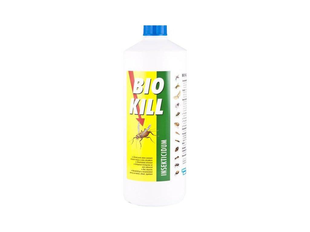 Bio Kill (pouze na prostředí) 1000 ml