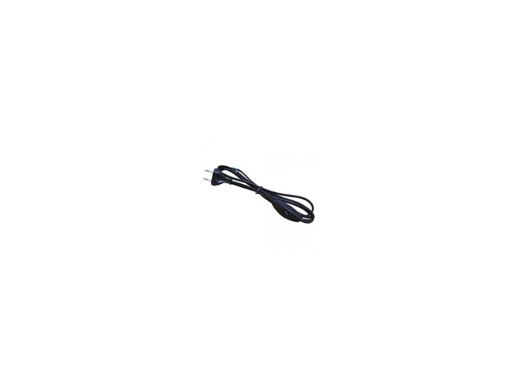 Kabel flexo 2 m