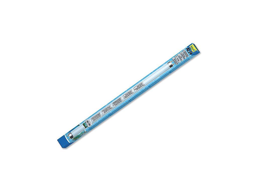 Zářivka T5 TETRA AquaArt 100 / 130 l 24W
