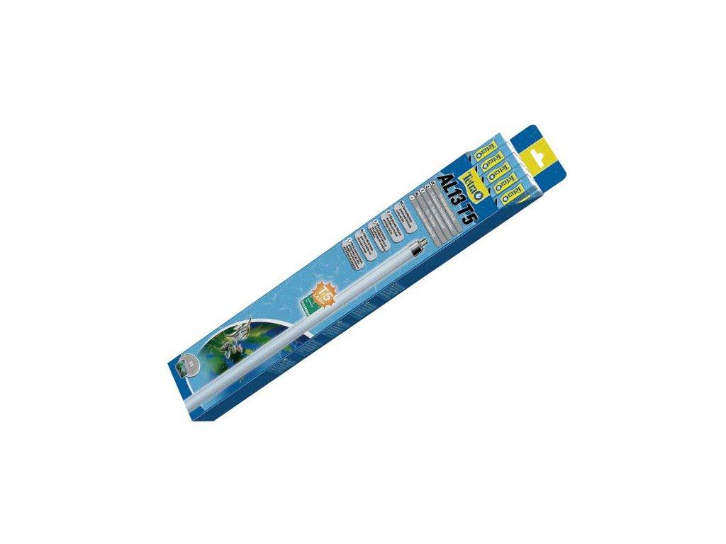 Zářivka T5 TETRA AquaArt 60 l 13W