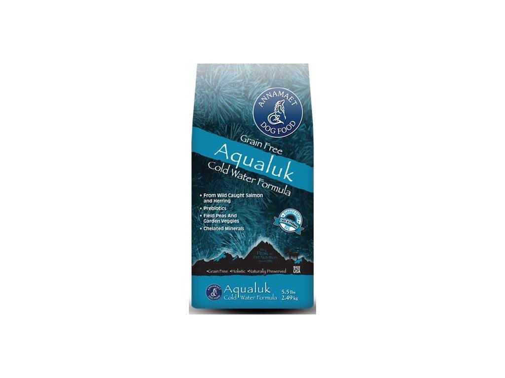 Annamaet Grain Free Aqualuk 2,27 kg