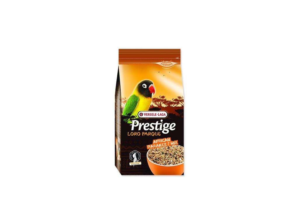 Prestige Premium pro agapornisy 1 kg