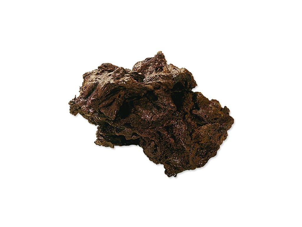 Dekorace HOBBY DOHSE lava M
