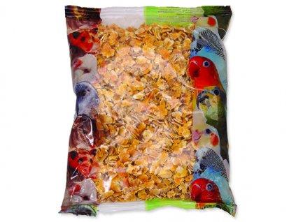 Kukuřičné vločky APETIT 400 g